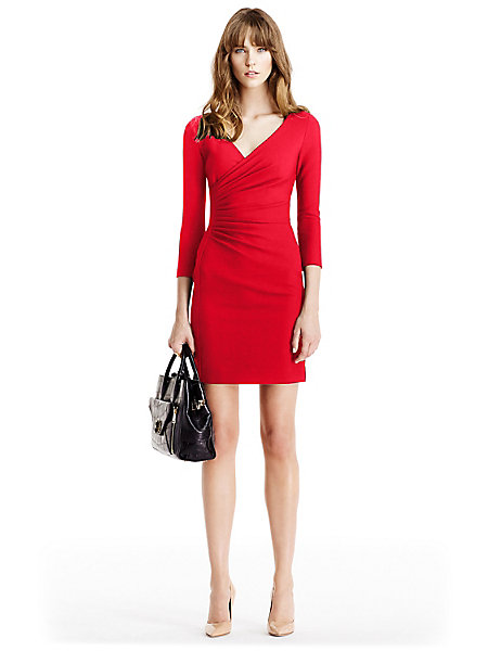 Cheap Clothing Deals Online