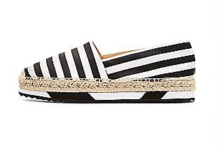 Shop Flats & Sandals