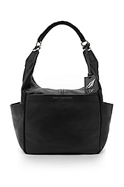 Franco Leather Tote