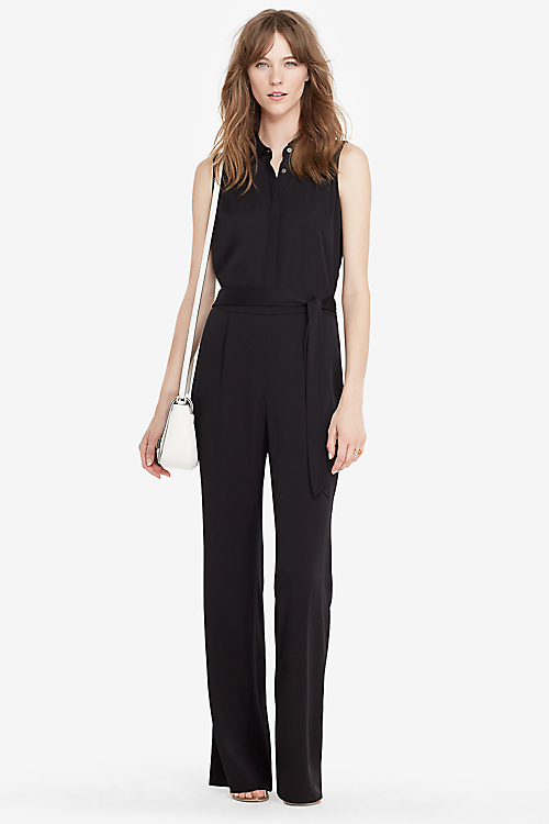 Sexy clubbing jumpsuits and rompers: Buy online sexy Jumpsuits & Rompers, hot cheap white and black Jumpsuits & Rompers for women, great deals and low prices at chaplin-favor.tk Featured Price, low to high Price, high to low Alphabetically, A-Z Alphabetically, Z-A .