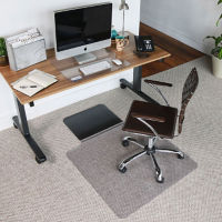 "36"" x 53"" Sit or Stand Mat, V22006"
