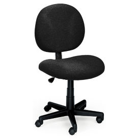 Fabric Task Chair, D50006