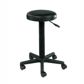 Pneumatic-Lift Stool, C80327