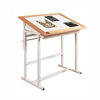 "Porta Trace Light Table - 42"" x 54"", V21211"