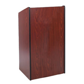 Non-sound Presidential Plus Lectern, M13105