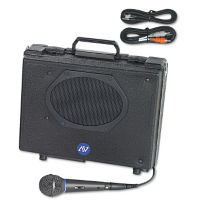 Audio Portable Buddy, M10202