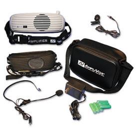 Personal Amplifier Set, M10216