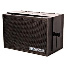 Passive Speaker, M16306
