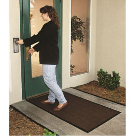 "WaterHog Floor Mat 72"" x 96"" , W60815"