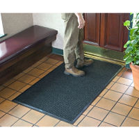 "WaterHog Scraper Mat 48"" x 96"", W60611"