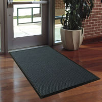 "WaterHog Scraper Mat 48"" x 72"", W60610"