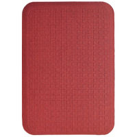 "Anti-Fatigue Mat for Standing Workstations - 22"" x 50"", W60788"