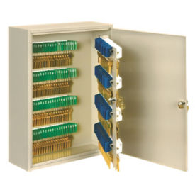 Key Cabinet - 300 Key Capacity, V21145