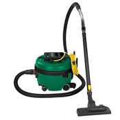 Commercial Quiet Canister Vacuum, V21181