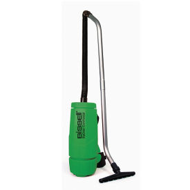 Backpack Vacuum - 6 Quart, V22134