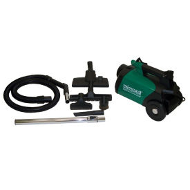 Portable Canister Vacuum, V22143