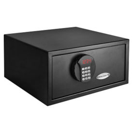 "Digital Keypad Safe - 16.5""W x 14.5""D, B30540"