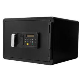 "Fireproof Digital Keypad Safe - 17.55""W x 14.82""D, B30541"
