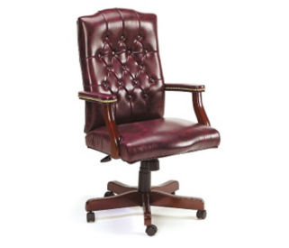 Executive Chair, C80162