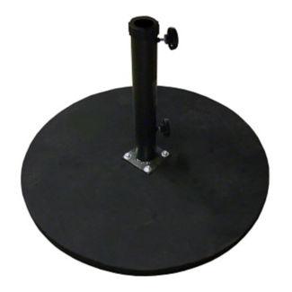 95 Lb Umbrella Base, F10325