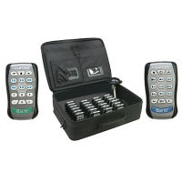 Interactive Class Remote 24 Pack, M16267
