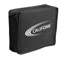 Portable PA System Carry Case, M16276