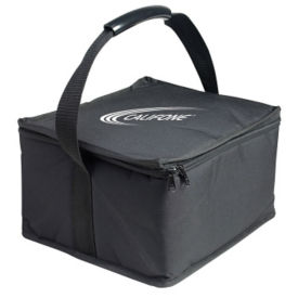 Soft Carry Case, M16277