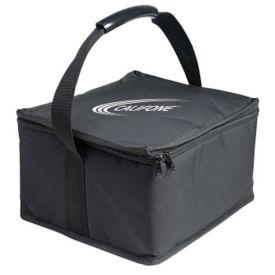 Soft Carry Case, M16277