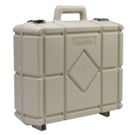 Polyethelene Carry Case, M16279