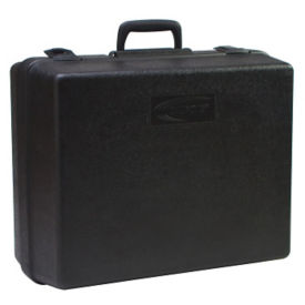 Multimedia Storage Case, M16280