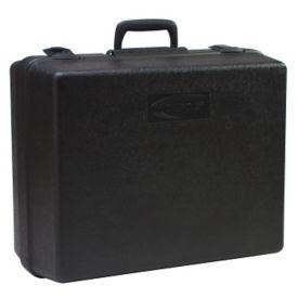 Multimedia Storage Case, M16280