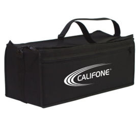 Boombox Player Carry Bag, M16281
