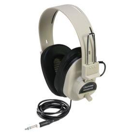 Deluxe Stereo Headphones, M16288