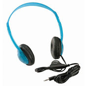Multimedia Headphones, M16295