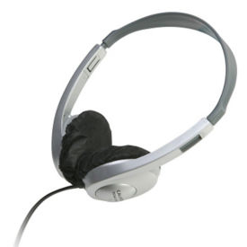 Disposable Earpad Cover for 3060 Series Headphones, M16296