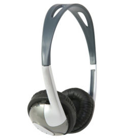 Headphones for MP3 Player, M16304