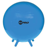 Ball Chair - Third Grade and Up, C80391