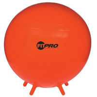 Ball Chair - Middle School and Up, C80393