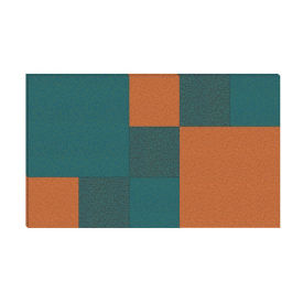 Nine Wall Tile Collection, F41241
