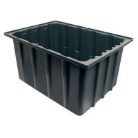 Barracuda Storage Container 2 Cu Ft, B34387