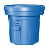 Trash Can 25 Gallon Capacity, R20145