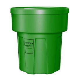 Trash Can 30 Gallon Capacity, R20147