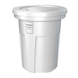 Trash Can 40 Gallon Capacity, R20151