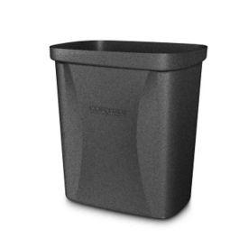 Mini Trash Can 10 Qt, R20159