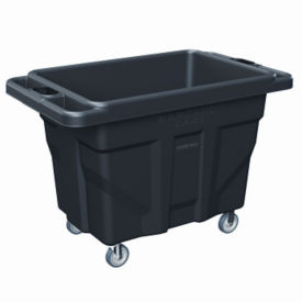 Recycled Plastic Multi Purpose Cart, V21354