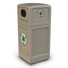 Recycling Station 42 Gallon , R20273