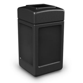 Trash Can 42 Gallon Capacity, R20274