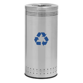 25 Gallon Recycling Bin, R20304