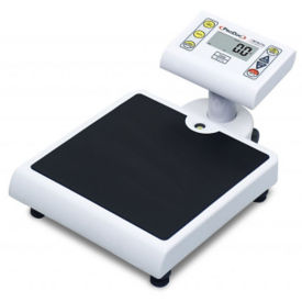 Digital Floor Scale with 480 lb. Weight Capacity, E20027