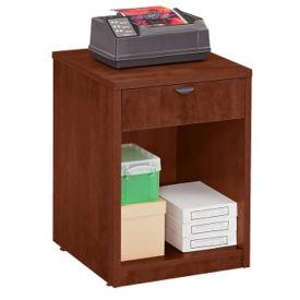 """Printer Stand - 21""""D x 21""""W, E10006"""